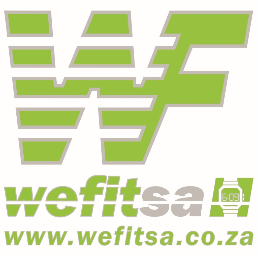WeFitSA Gazebo Green Logo-01